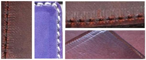 stitching marks-2
