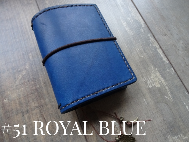 DSC04032-51royalblue
