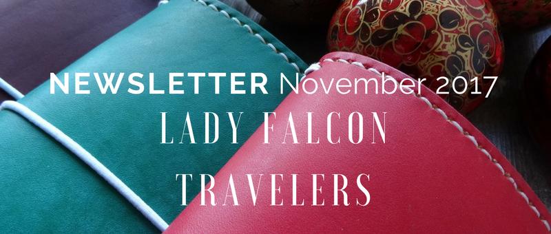 newsletter Holiday 2017 SPECIAL-header